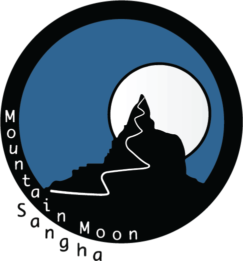 Mountain Moon Zen Sangha