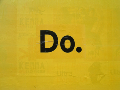 Do.png