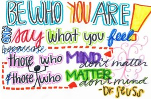 Dr__Seuss_Quote-e1384078200708.jpg