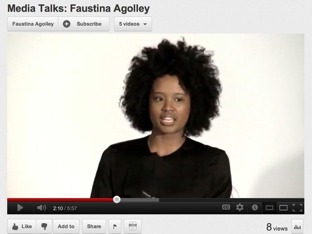 FaustinaAgolleyScreen.jpg