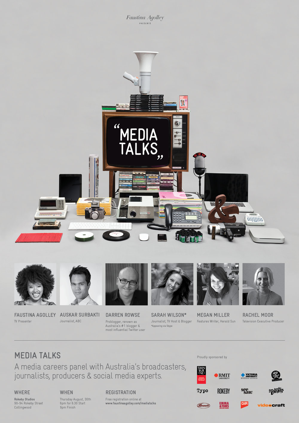 Media-Talks-Media-Careers-Panel1.jpg