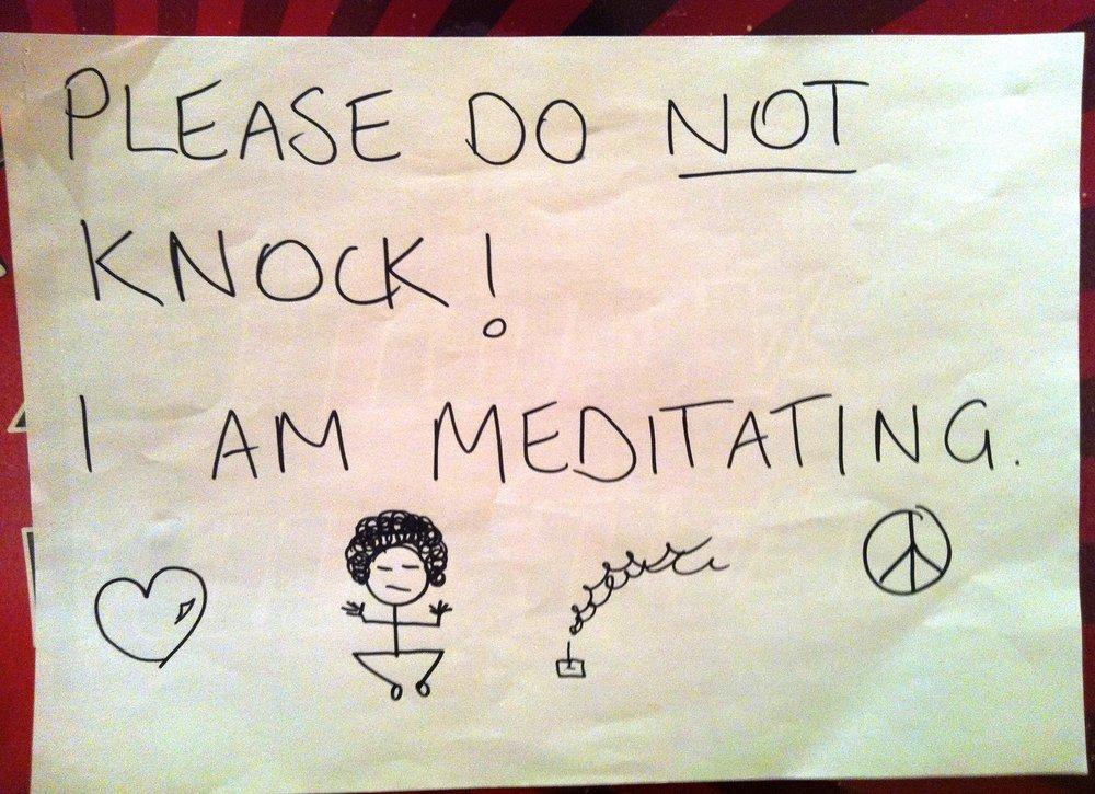 Meditating-Sign.jpg