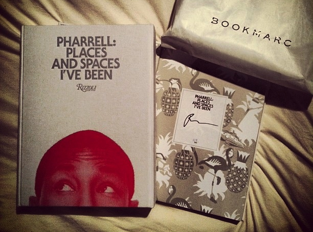 PharrellBook2.jpg