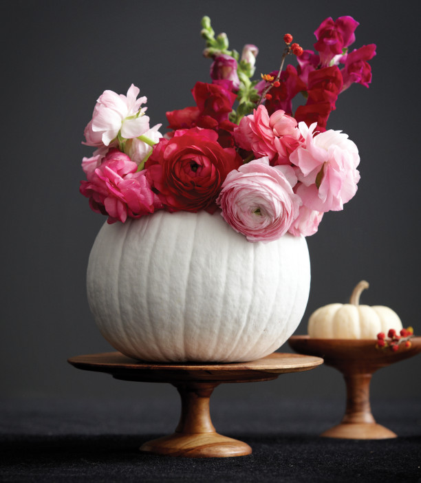 because-im-addicted-pumpkin-floral-arrangements-2-612x702