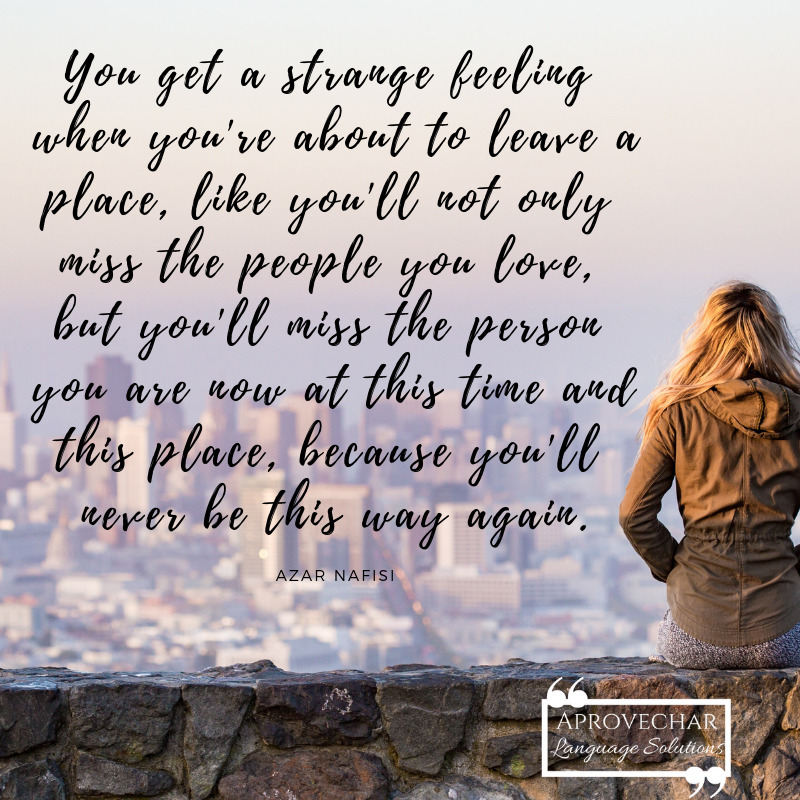 Travel.quote.png