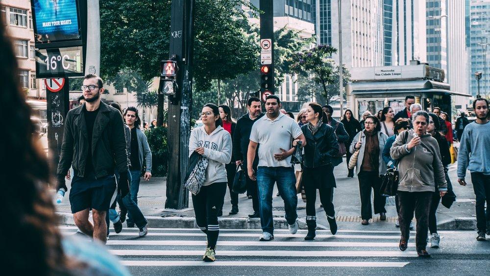 city-community-crossing-109919.jpg