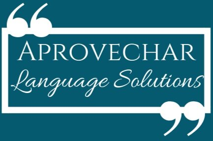 Aprovechar Language Solutions