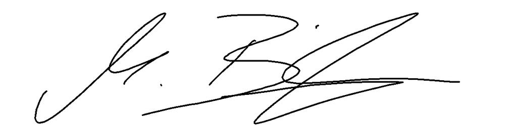 Signatur_MB.png