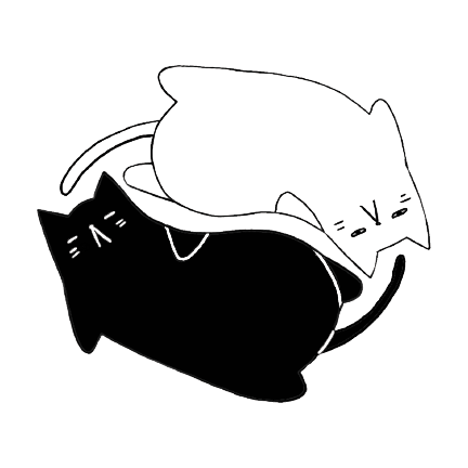 cats 2.png