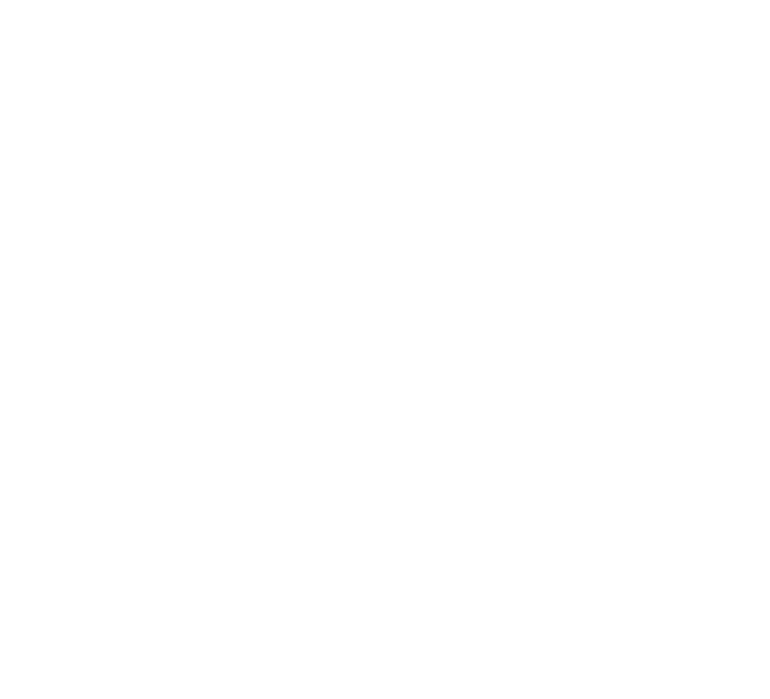 Angela Marc Salon