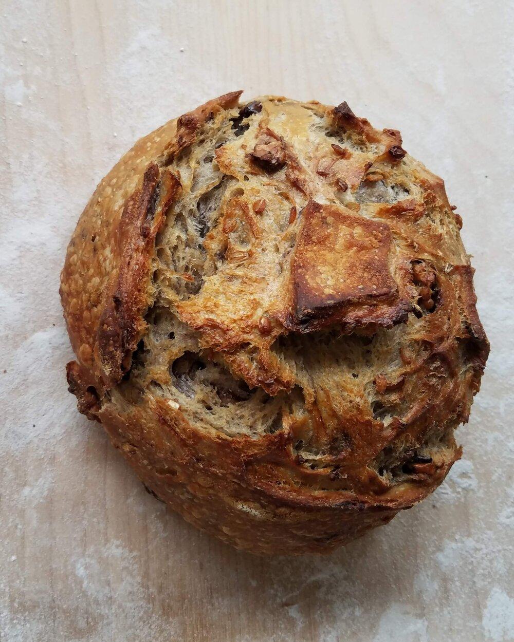 barley walnut.jpg