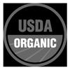 USDAOrganic-100.png