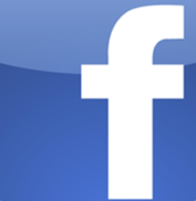 facebook-logo-png-impending-10.png