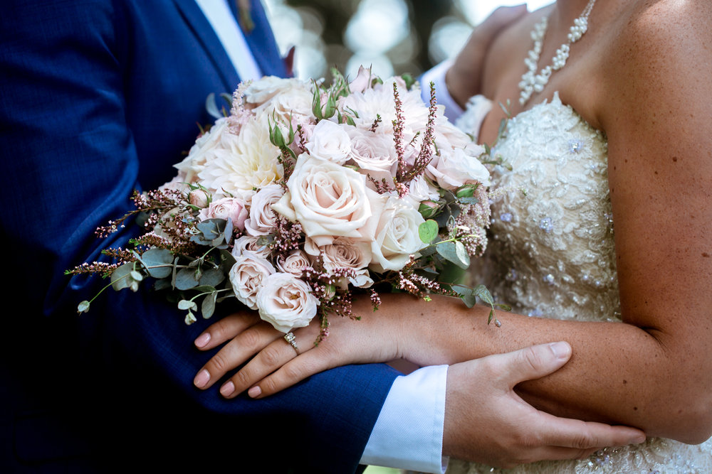 Sophisticated Wedding Photographer Minneapolis Minnesota-9.jpg