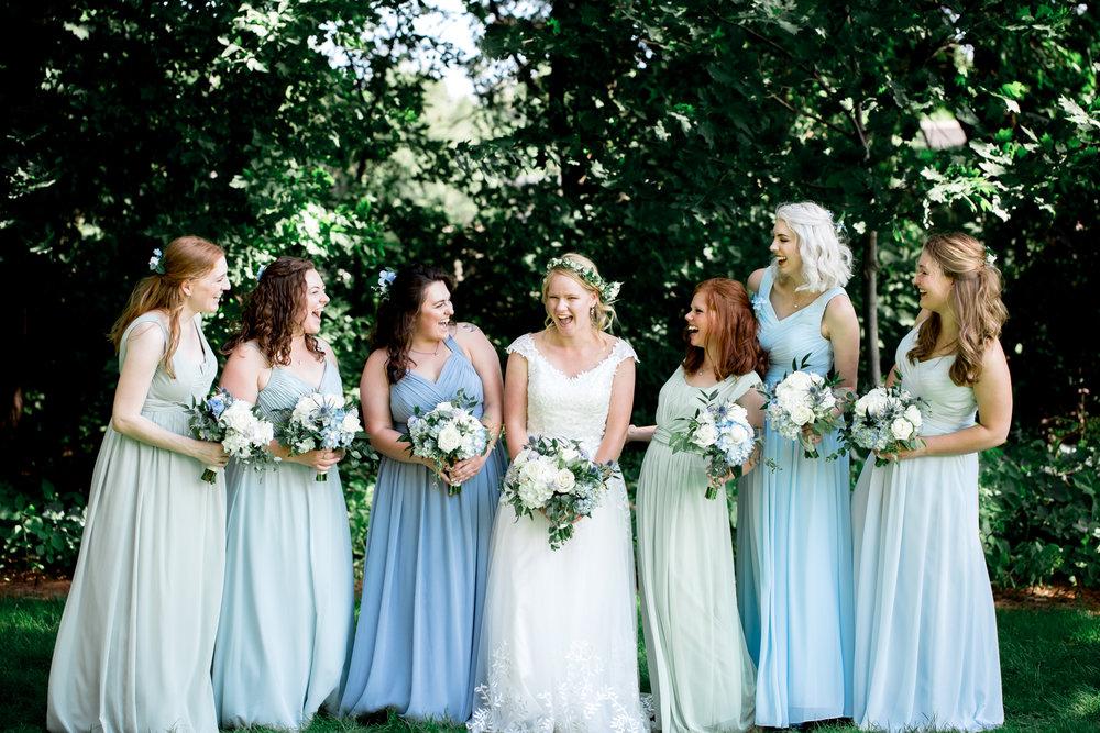 Sophisticated Wedding Photographer Minneapolis Minnesota-4.jpg