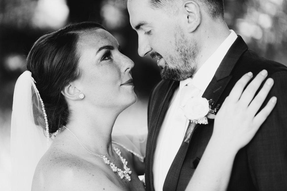 Sophisticated Wedding Photographer Minneapolis Minnesota-12.jpg