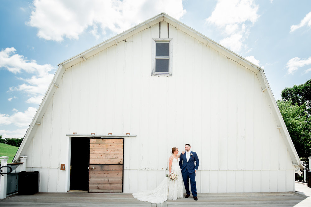 Sophisticated Wedding Photographer Minneapolis Minnesota-13.jpg
