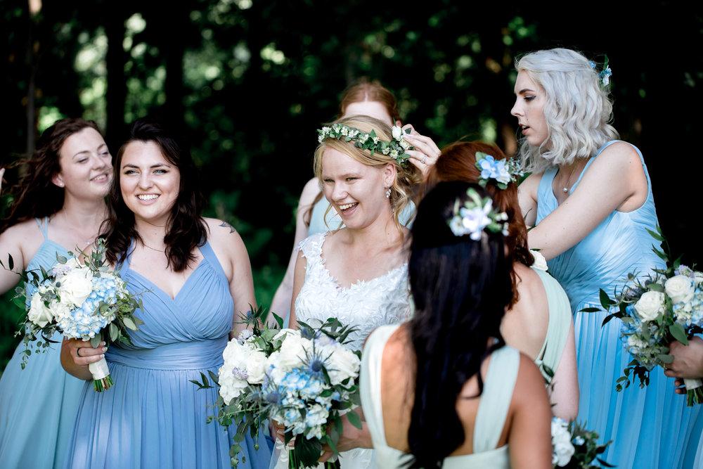 Sophisticated Wedding Photographer Minneapolis Minnesota-5.jpg