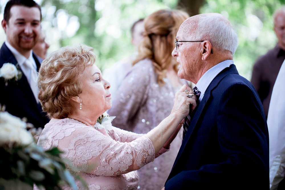 Sophisticated Wedding Photographer Minneapolis Minnesota-15.jpg