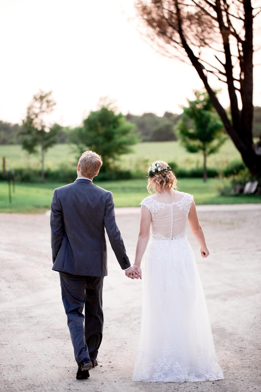 Sophisticated Wedding Photographer Minneapolis Minnesota-7.jpg