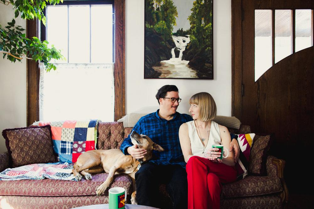 Newborn Family Pet Photographer Minneapolis Minnesota-6.jpg
