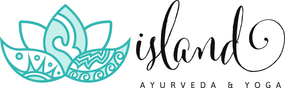 island ayurveda & yoga.png