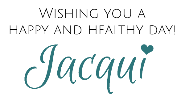 Jacqui signature new colors.png