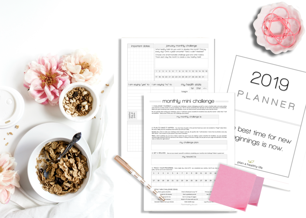 monthly mini challenge plan a healthy life mockup.png