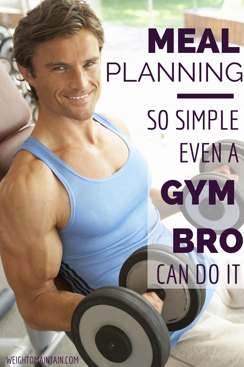 gym-bro1.png