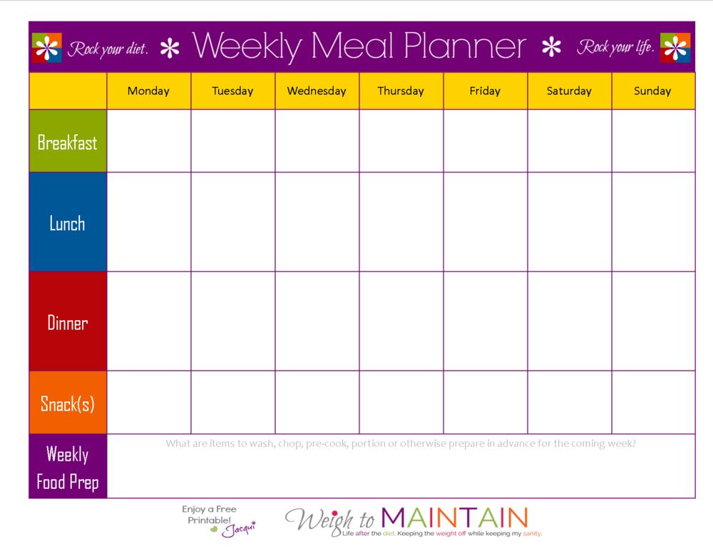 menu-planner1.png