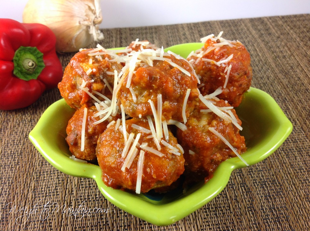 meatballs-wm.jpg
