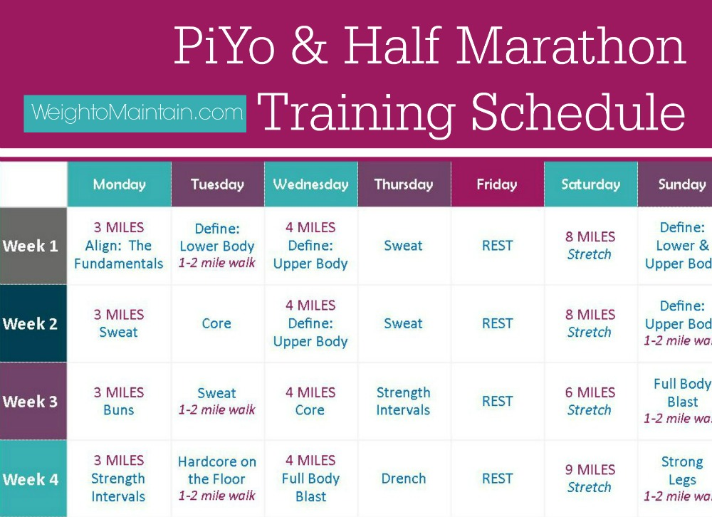 piyo-half-marathon-feature2.jpg