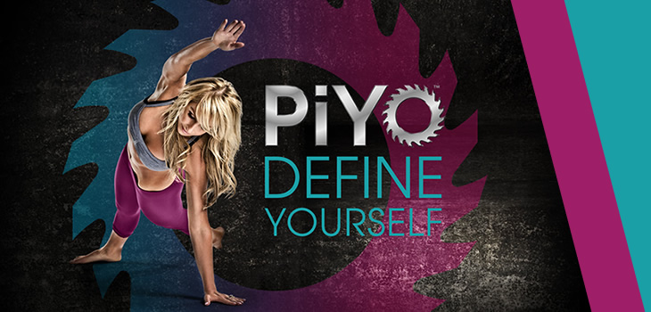 piyo weigh to maintain