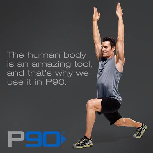 p90 weight loss review weigh to maintain
