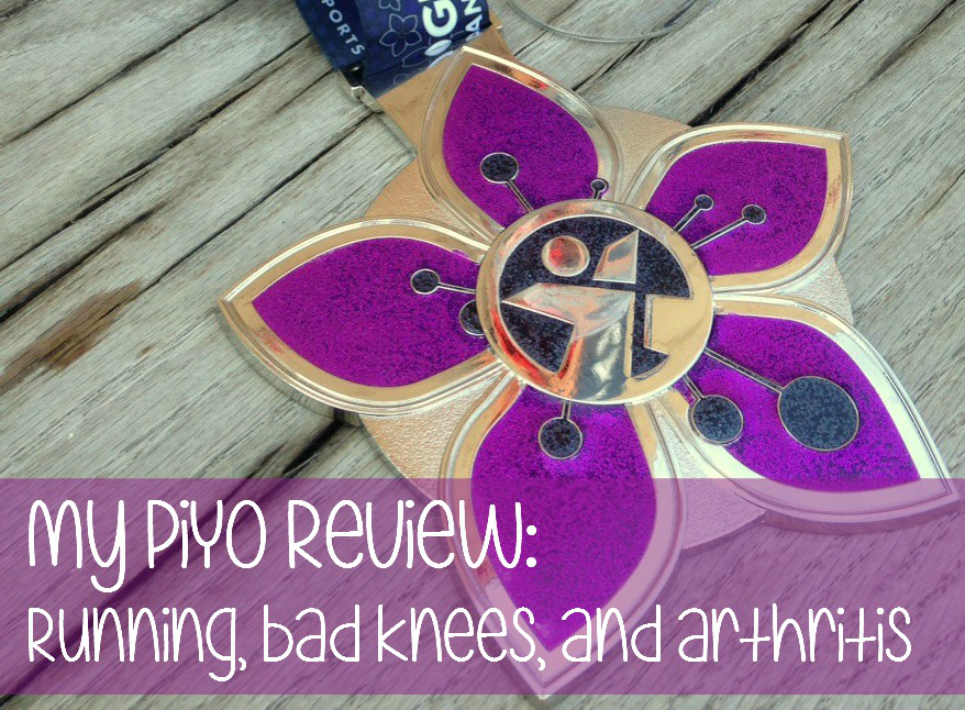 my-piyo-review-weigh-to-maintain.png