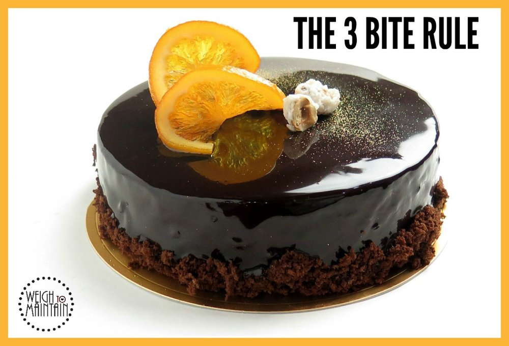 3-bite-rule-chocolate-cake-wtm-featured-image.jpg