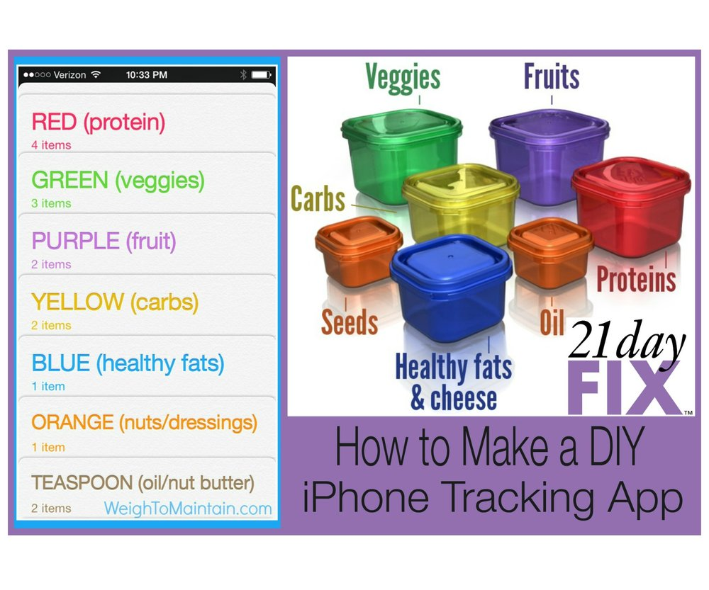 21-day-fix-tracker-app-weigh-to-maintain.jpg