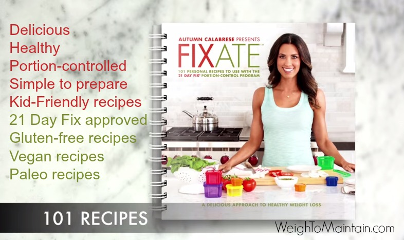 fixate cover weigh to maintain