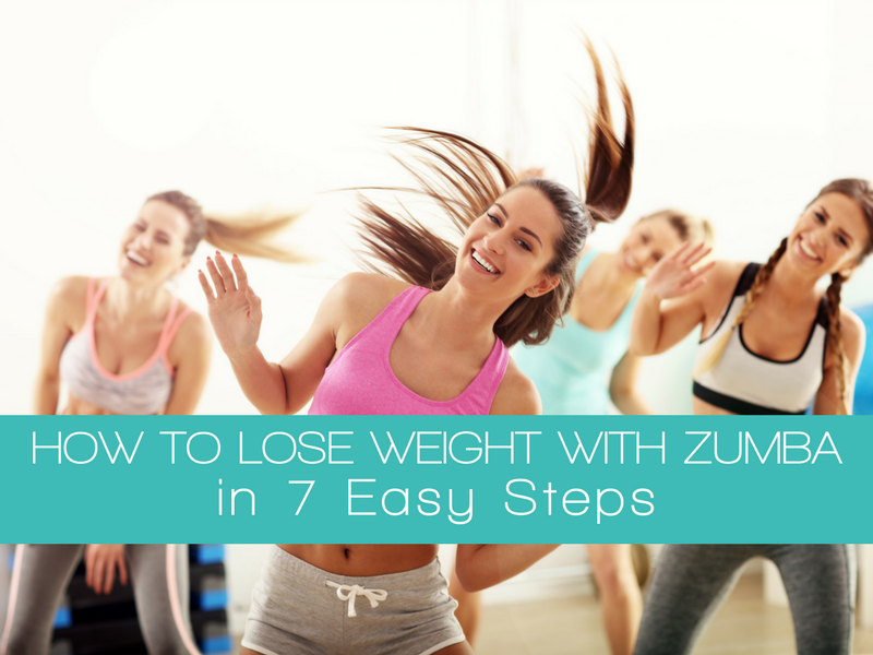 zumba fitness incredible slimdown download