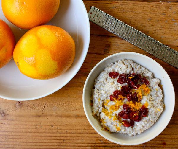 oatmeal-Cranberry-orange.jpg