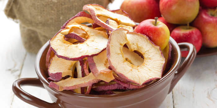 Beachbody-Blog-Baked-Apple-Chips