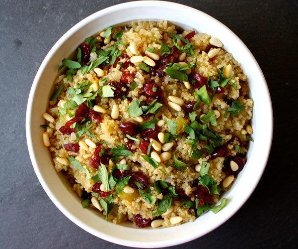 Quinoa-Stuffing-Roundup_goog9z