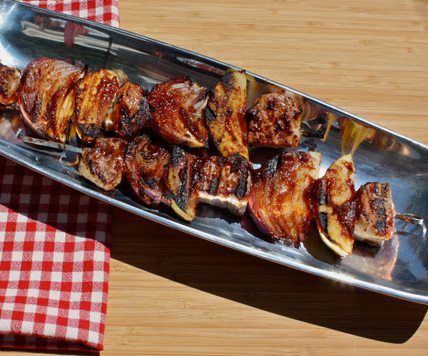 pork-apple-skewers-600x500_xwdp9b (1)