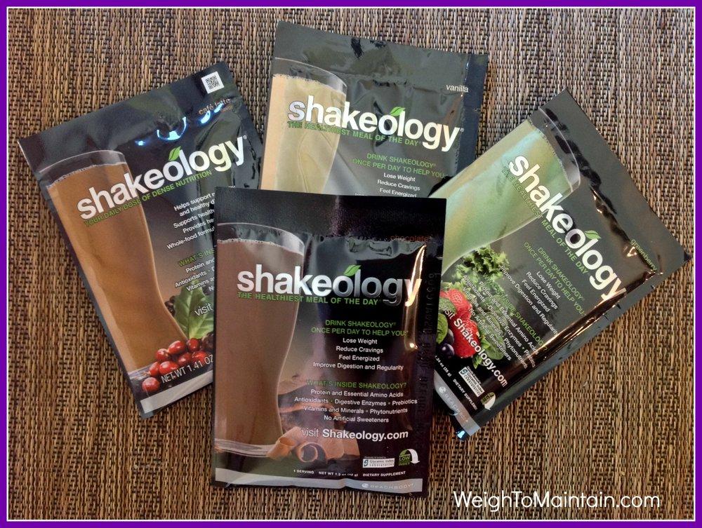 shakeology healthy travel snacks