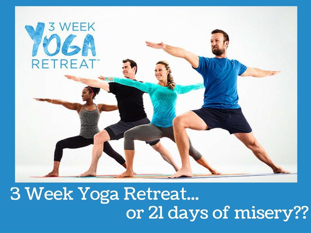 3-week-yoga-retreat-featured-image.jpg