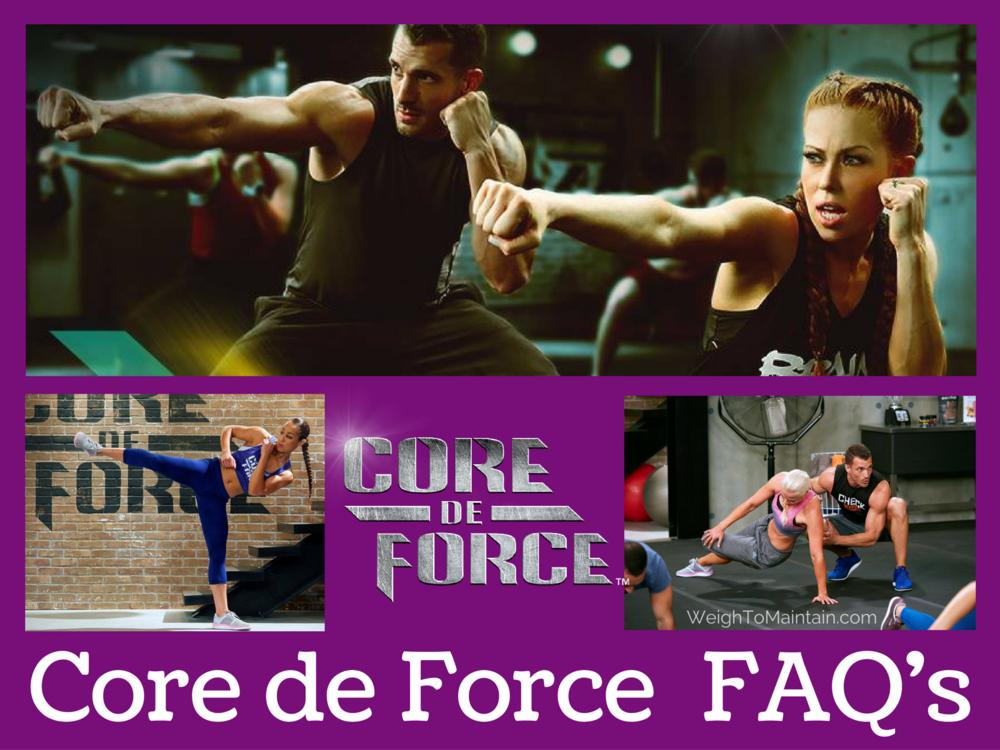 core-de-force-faq-featured-image-2.png