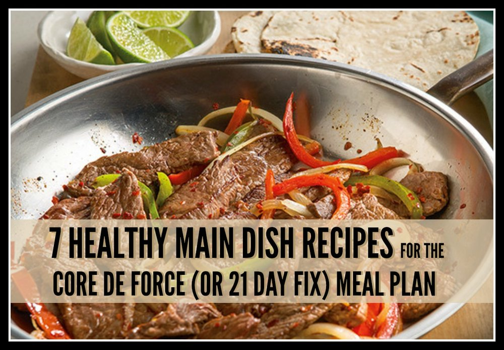 core-de-force-recipes-main-dish-featured-image.jpg