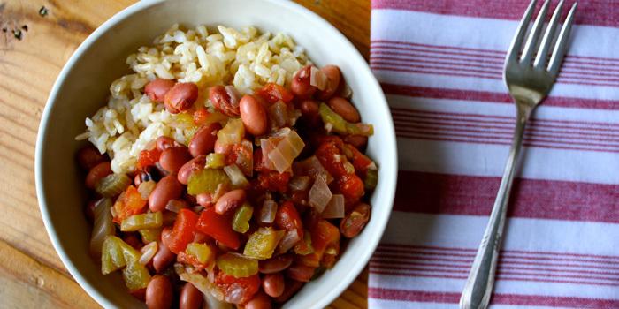 sc-beans-rice