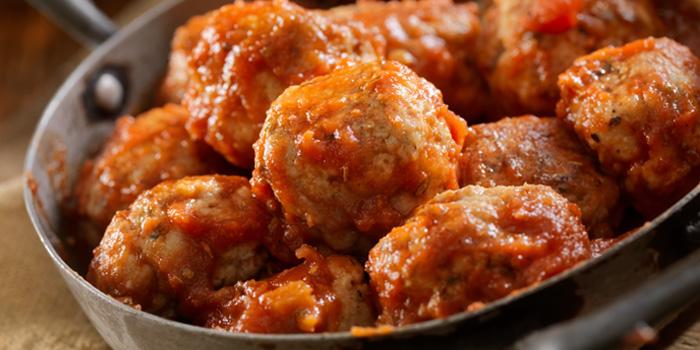 sc-turkey-meatballs