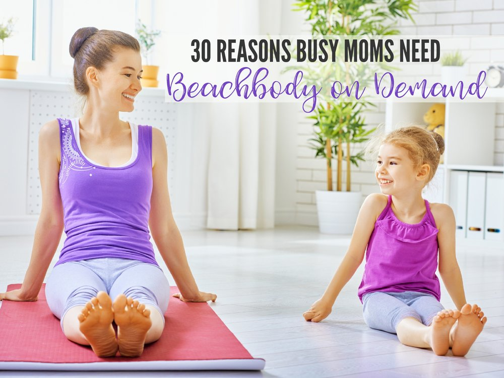 30-reasons-busy-moms-need-bod.jpg